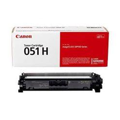 Canon CRG 051 Drum