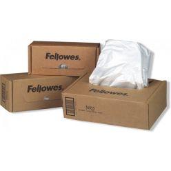 Odpadní pytle pro skartovač Fellowes 325i, 325Ci (50ks)