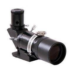 IgniteNet zaměřovací dalekohled pro spoj MetroLinq