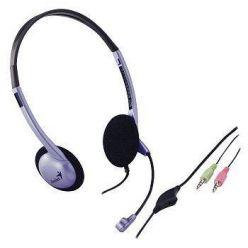 GENIUS HS-02B, headset