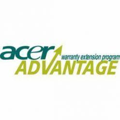 Acer rozšíření záruky na 3 roky on site PC Acer Veriton M2xx,M/L4xx / Extensa