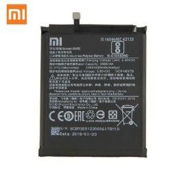 Xiaomi BM3E Original Baterie 3300mAh (Bulk)