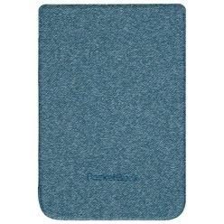 POCKETBOOK pouzdro pro Pocketbook 616 a 627/ modré