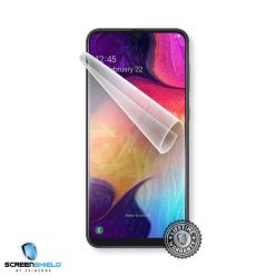 Screenshield SAMSUNG A505 Galaxy A50 folie na displej