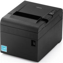 Tiskárna Capture termální CA-PP-10000B USB, ethernet, serial, černá