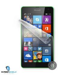 Screenshield ochranná fólie pro Microsoft Lumia 535