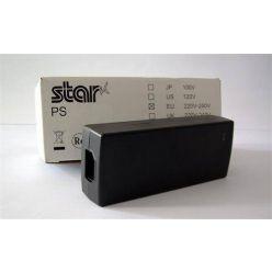 Zdroj Star Micronics PS8340 Síťový zdroj