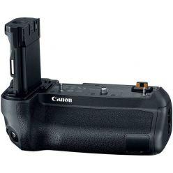 Canon BG-E22 - grip pro EOS R