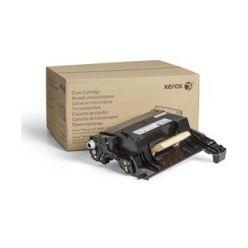 Xerox Drum Cartridge VersaLink B615X