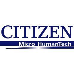 Interface Citizen TZ66811 pro tiskárny CT-S2000/4000 - paralelní rozhraní