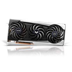 Sapphire NITRO+ Radeon RX 6700 XT 12GB