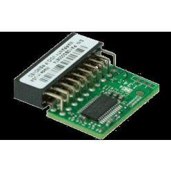 Supermicro AOM-TPM-9665V-S - TPM 2.0 modul (2U+)