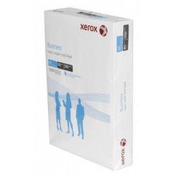 Xerox papír BUSINESS, A4, 80 g, 500 listů