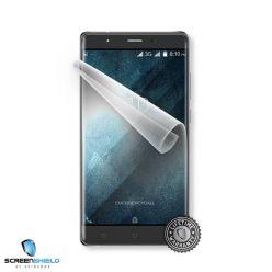 Screenshield ochranná fólie na displej pro iGET Blackview A8