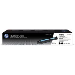 HP 103AD Neverstop Toner Reload Kit 2-Pack