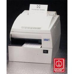 Tiskárna Star Micronics HSP7543W/O bílá, bez rozhraní