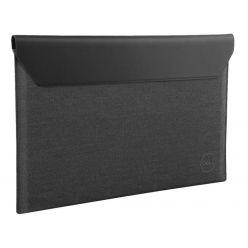 "DELL pouzdro Premier Sleeve 17"" pro XPS 17 a Precision ( XPS 9700 nebo Precision 5750)"