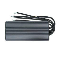 Zdroj spínaný pro LED diody + pásky  12V/ 300W/25A  VA-12300D086