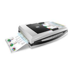 Plustek SmartOffice PL4080