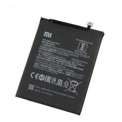 Xiaomi BN4A Original Baterie 4000mAh (Bulk)
