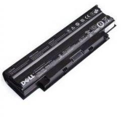 TRX baterie DELL/ 6-článková/ 48 Wh/ Li-Ion/ pro Vostro 3450/ 3550/ 3750/ Inspiron 3010/ 4010/ 5010/ 7010