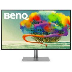 BenQ DesignVue PD3220U