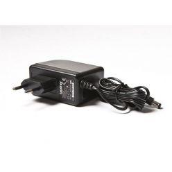 Brother ADE001EU, napájecí adaptér pro tiskárny řady PT, 12V/2A