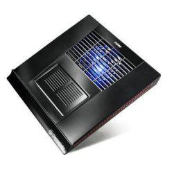 Thermaltake NBcool T1000, chladič notebooku
