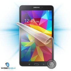 Screenshield ochranná fólie na displej pro Samsung Galaxy Tab 4 (SM-T330)