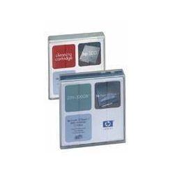 HP-C7980A, Super DLT páska, 220/330 GB