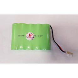 Baterie pro Daisy eXpert SX