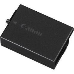 Canon DR-E8 DC propojka pro EOS 550D