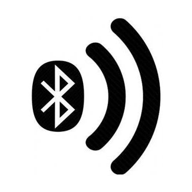 BIXOLON Bluetooth rozhraní pro SRP-350plusIII