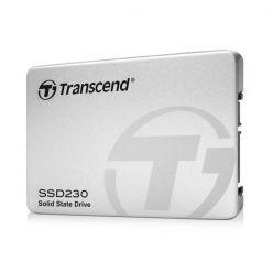 """Transcend SSD230S - 512GB, 2.5"""" SSD, TLC, SATA III"""
