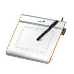 "Genius EasyPen i405x, tablet, 4x5.5"", USB"