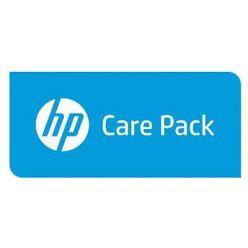 HP 3y NextBusDay Onsite DT / WS HW Supp