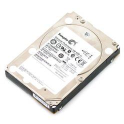 """Seagate Enterprise Performance 2,5"""" - 600GB/10Krpm/SAS /128MB"""