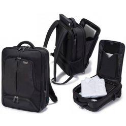 "Dicota Backpack PRO 12"" - 14.1"""