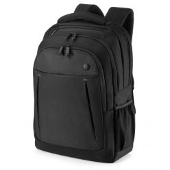 """HP 17,3"""" Business Backpack"""
