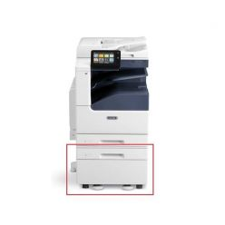 Xerox CZ - REGIONAL NAT KIT KIT REGION 1