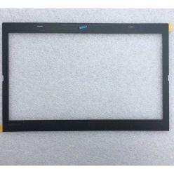 Lenovo LCD front bezel with camera T460