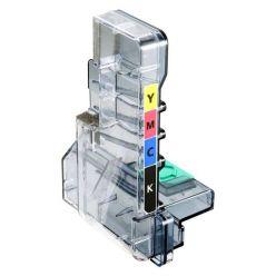 Samsung CLT-W409 Odpadní nádobka toneru