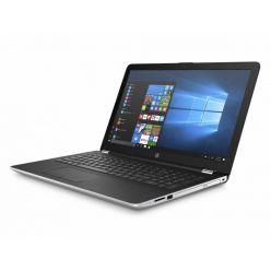 HP 15-bw005nc stříbrný (1TU70EA#BCM)
