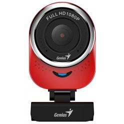 Genius QCam 6000 Red