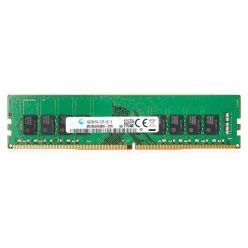 HP 4GB SODIMM DDR4 Memory 400 DM, 400 AIO G2
