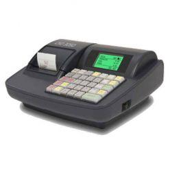 Registrační pokladna Serd CHD 3050 EET, CZ