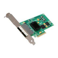 LSI LSI00138