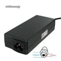 Whitenergy napájecí zdroj 19V/3.16A 60W konektor 5.5x2.1mm