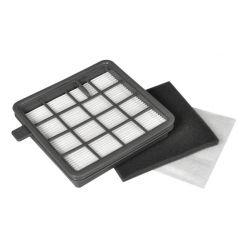 Podlahový Hepa filtr SVX-012HF - Vysavač SENCOR SVC-511