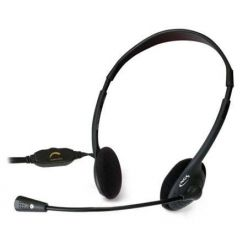 NGS MS103 Headset